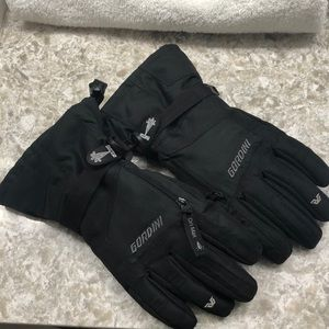 EUC Gordini Gloves